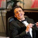 James Franco Host His Own Art Show Ign