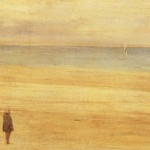 James Mcneill Whistler Malmo Sweden Oil Painting Reproductions