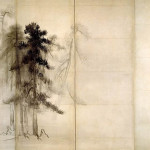 Japanese Painting Culture And Art