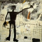 Jean Michel Basquiat The Radiant Movie Now Showing Cvlt