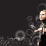 Jeff Hardy Fan Art