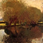John Singer Sargent Paintings Oil Painting Reproductions