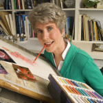 Joni Eareckson Tada Paintings This Your Index Html Page