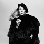 Joni Mitchell Los Angeles Norman Seeff Another Life