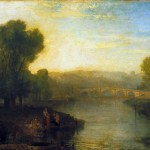 Joseph Mallord William Turner Painting Paintings Art Gallery