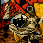 Juan Gris Art Authentication Experts Fraud Investigators
