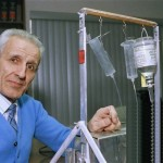 Kevorkian Suicide Machine Paintings Don Sell Mlive