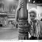 Kim Novak Bob Willoughby Viva Resolucion