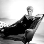 Kim Novak Columbia Pictures Fine Art Prints And Posters For