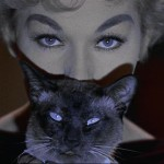 Kim Novak Pyewacket