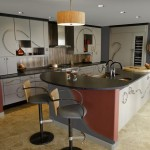 Kitchen Designs From Nkba Finalists Remodeling Hgtv