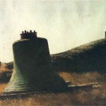 Landmark Jamie Wyeth Wikipaintings