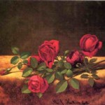 Landscape Painting Oil Paintings For Sale