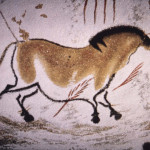 Lascaux Cave France For