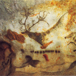 Lascaux Cave Paintings Big
