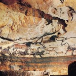 Lascaux Cave Paintings Largest Painting The