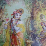 Latest Krishna And Pictures September