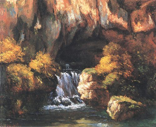Learn About Realism View Famous Paintings Artists