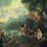 Lecture The Enlightenment And Romanticera