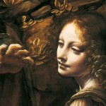 Leonardo Vinci The First Cisalpine Painter And Untold Issue