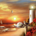 Lighthouses Resource Directory