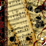 Like All Know Music Art That Has Always Been Our Lives