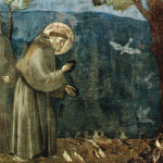 List Giotto Paintings