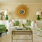 Living Room Paint Color Ideas Inspired Home Designs