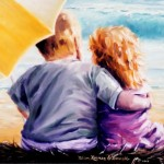 Love Story Gallery Quotes
