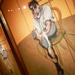 Lucian Freud Million World Most Expensive Paintings