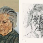 Lucian Freud Painting Technique Image Search Results