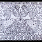 Madhubani Paintings Online Handmade Gifts For Sale India