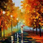 Magnificent Artwork Oil Paintings