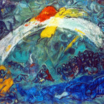 Marc Chagall Graph Granger Fine Art Prints And