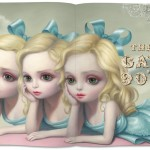 Mark Ryden Pinxit Taschen Books Collector Edition