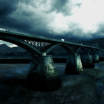 Matte Painting Cgtantra Forums
