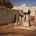 Maynard Dixon Paintings Available For Purchase Click Image Enter