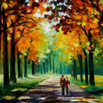 Mediums The Oil Paintings Docoart Buy For Decoration