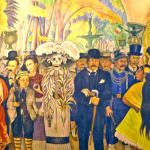 Mexico City Best Art Museums And Archaeological Site Visit