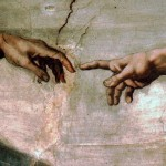 Michelangelo Drawings Being Used Deter Crime Naples The