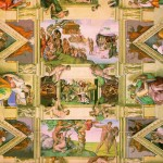 Michelangelo Who Art And Design Theguardian