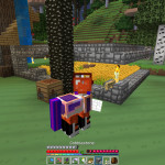 Minecraft Custom Pony Modpack Mlpblueray Deviantart