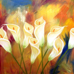 Modern Abstract Art Paintings Designswiki Content