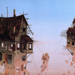Modern Surrealism Fantasy Art Gallery Surrealist Painting Artists