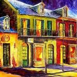 Moon Over New Orleans Sold Diane Millsap From