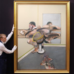 Morning Links Francis Bacon Edition Gallerist