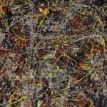 Most Expensive Painting Part Paintings The World