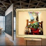 Most Expensive Paintings Outrageous Luxury