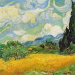 Most Expensive Paintings The World Art Design