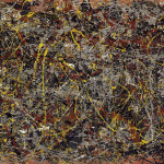 Most Expensive Paintings The World Empty Kingdom